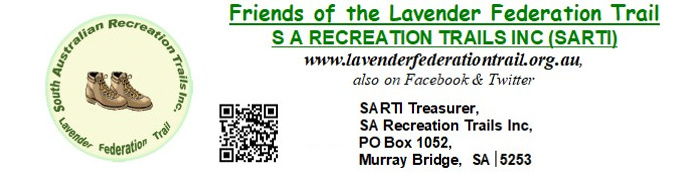 LFT Membership Header